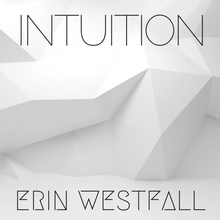 Intuition_CoverArt